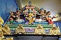 059 Narayani (39757155954).jpg
