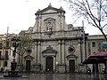 05 Sant Miquel del Port (Barcelona).jpg