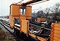 0652 2000 12 00 Strassenbahn GP 6403 Vbf Breitenlee.jpg