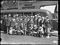 07-28-1948 05027A Vertrek naar Londen (16034955935).jpg