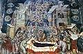 07-Sv-Kliment-Frescoes-040699-39.jpg