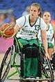 070912 - Sarah Stewart - 3b - 2012 Summer Paralympics.JPG