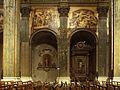 071 Catedral de Sant Pere, nau central.jpg