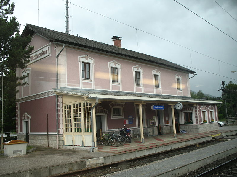 File:0725 - Bad Mitterndorf.JPG