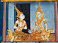 073 Hattha Alavaka (detail) (9164143183).jpg