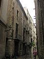 074 Casa Requesens, c. Hèrcules - Arlet.jpg