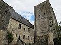 07 CVL - Indre-et-Loire - Loches - Le Donjon (2015-09-04 17-03-46).jpg