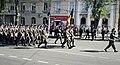 08-27-2016 - Парад в Молдовы 04.jpg