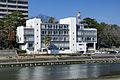 080228 Tosa Yamauchi Family Treasury and Archives Kochi Japan01s3.jpg