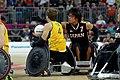 080912 - Josh Hose - 3b - 2012 Summer Paralympics (02).JPG