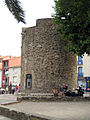 083 Torre d'Avall.jpg