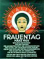 08 frauentag plakat 1928 vga (7534297032).jpg