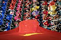09.11 各國僑生身著家鄉傳統服飾,出席「僑務委員會東南亞僑生技職教育成果展」 (36970834386).jpg