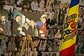 09.12.2019 Expoziție IN MEMORIAM Heydar Aliyev (49193286316).jpg