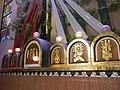 09158jfShrine of Saint Andrew Kim Santo Cristo Parish Church Bocaue Bulacanfvf 04.jpg