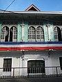 09610jfBaliuag Museum and Library Bulacan Exhibitfvf 04.jpg