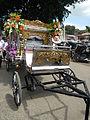 09772jfSaint Michael Archangel Funerals Parish Churchfvf 07.JPG