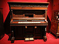 097 Museu de la Música, piano.jpg