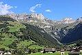 0 5371 Engelberg - Brunni.jpg