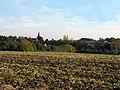 0 Rotheux-Rimière 051027 (1).JPG
