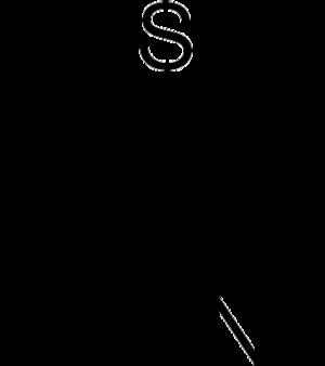 Thiazepine - 1,4-thiazepine