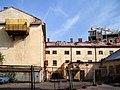 1-3 Kniazia Romana Street, Lviv (02).jpg