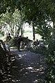 1-7 Patrols Sangin 120512-M-VH365-010.jpg