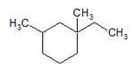 1-ethyl-1,3-dimethylcyclohexane.png