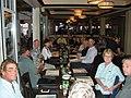 1.31.14 West Coast Club Cruise (24) (12483216904).jpg
