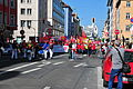 1. Mai 2012 in München 016.jpg