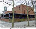 10-04-30-d2 Jacobskirke (Roskilde).JPG