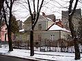 10-12 Samijlenka Street, Lviv (02).jpg