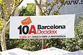 10-A Barcelona Decideix.jpg