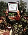 100,000th Afghan National Security Force Literacy Graduate (5984686838).jpg