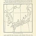100 of 'Corea, the Hermit Nation ... Sixth edition ... enlarged. With an additional chapter on Corea in 1897 (and a map)' (11295906486).jpg