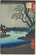 100 views edo 105.jpg