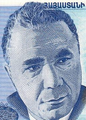 100dram 1998 portret only.png