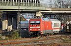 101 116-2 Köln-Deutz 2015-12-03-01.JPG