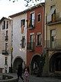 101 Can Rinsa, pl. de la Vila (Arbúcies).jpg