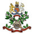 103rd (Lancashire Artillery Volunteers) Regiment Royal Artillery Crest.jpg