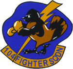 104th Fighter Squadron - Emblem.png