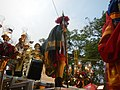 1053Holy Wednesday processions in Baliuag 23.jpg