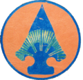 109th Observation Squadron - Emblem.png
