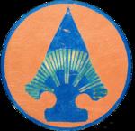109th Observation Squadron - Emblem.png