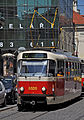 11-05-31-praha-tram-by-RalfR-26.jpg
