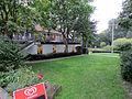 11-08-31-ihme-terrassen-hannover-5.jpg