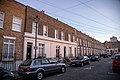 11-13, St Mary's Walk Se11.jpg