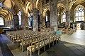 11. St. Giles' Cathedral, Edinburgh, Scotland, UK.jpg