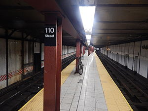 110th Street-Central Park North Station.jpg