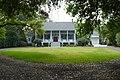 111 Myrtlewood Lane Beal Gaillard House.JPG